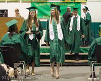 3787 VHS Graduation 2012 060912