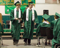 3793 VHS Graduation 2012 060912