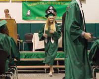 3794 VHS Graduation 2012 060912