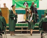 3796 VHS Graduation 2012 060912