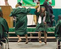 3797 VHS Graduation 2012 060912