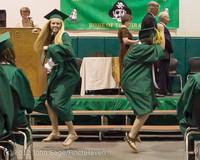 3798 VHS Graduation 2012 060912