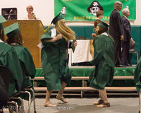 3800 VHS Graduation 2012 060912