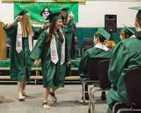 3804 VHS Graduation 2012 060912