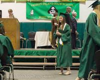 3806 VHS Graduation 2012 060912