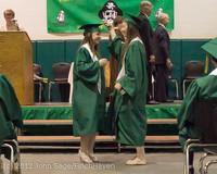3810 VHS Graduation 2012 060912