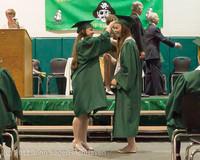 3811 VHS Graduation 2012 060912