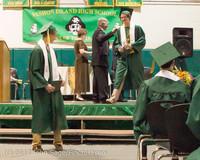 3817 VHS Graduation 2012 060912