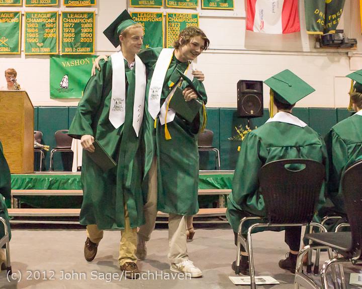 3820_VHS_Graduation_2012_060912