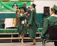 3822 VHS Graduation 2012 060912
