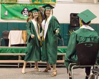 3827 VHS Graduation 2012 060912