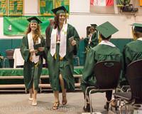 3828 VHS Graduation 2012 060912