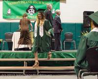 3831 VHS Graduation 2012 060912