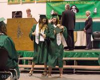 3840 VHS Graduation 2012 060912