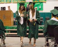 3842 VHS Graduation 2012 060912