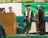 3845 VHS Graduation 2012 060912
