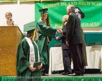 3848 VHS Graduation 2012 060912