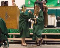 3851 VHS Graduation 2012 060912