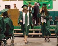 3855 VHS Graduation 2012 060912
