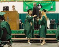 3859 VHS Graduation 2012 060912