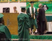 3871 VHS Graduation 2012 060912