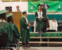 3880 VHS Graduation 2012 060912