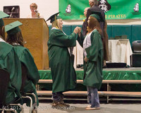 3882 VHS Graduation 2012 060912