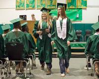 3887 VHS Graduation 2012 060912