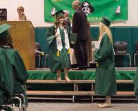 3890 VHS Graduation 2012 060912