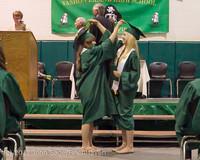 3893 VHS Graduation 2012 060912