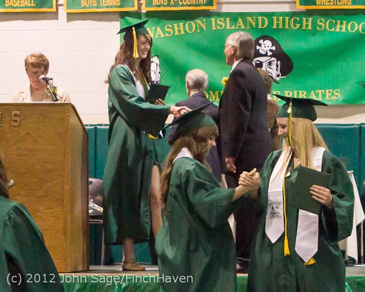 3897_VHS_Graduation_2012_060912