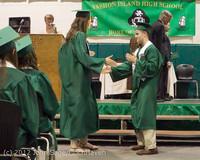 3905 VHS Graduation 2012 060912