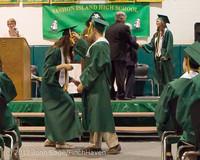 3914 VHS Graduation 2012 060912