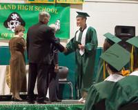 3923 VHS Graduation 2012 060912