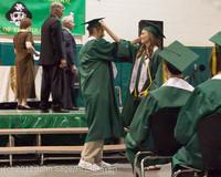 3926 VHS Graduation 2012 060912