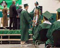 3930 VHS Graduation 2012 060912