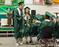 3937 VHS Graduation 2012 060912