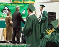 3940 VHS Graduation 2012 060912