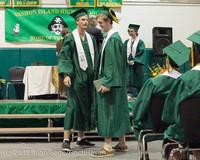 3945 VHS Graduation 2012 060912