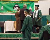 3948 VHS Graduation 2012 060912