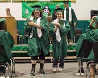 3957 VHS Graduation 2012 060912