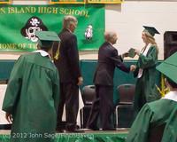 3961 VHS Graduation 2012 060912