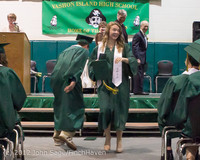 3965 VHS Graduation 2012 060912
