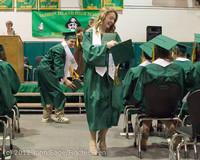 3968 VHS Graduation 2012 060912