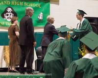 3971 VHS Graduation 2012 060912