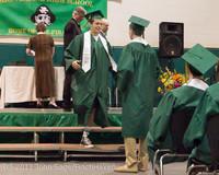 3973 VHS Graduation 2012 060912