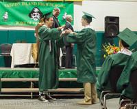 3978 VHS Graduation 2012 060912