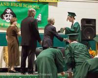 3982 VHS Graduation 2012 060912