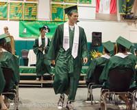 3987 VHS Graduation 2012 060912