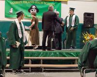 3991 VHS Graduation 2012 060912